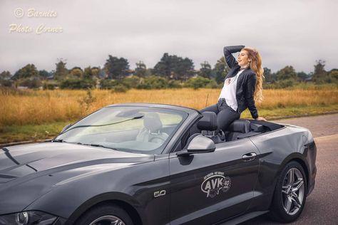 Ich #steh #auf #Pferdestrken #barnit.berle #Ob #Autos #oder #Pferde. #Es #gibt #mir #ein #Gefhl #von #Freiheit #beim #Auto #den #Motor #zu #hren #und #die #Beschleunigung #zu #erleben.hnlich #wie #auf #dem #Pferd. #Wenn #der #Wind #durch #die #Haare #weht #und #die #Hufe #auf #dem #Boden #hrt. #In #diesen #Momenten #kann #mich #kein #bser #Gedanke #erreichen. #In #diesen #Momenten #bin #ich #Frei. #Frei #von #Sorgen. #Und #deswegen #versuche #ich #diese #Momente #voll #auszukosten. #Was #macht #