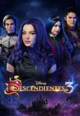 Desentiendes 3 Youtube Mejores Peliculas De Disney Peliculas De Disney Pelicula Disney Channel