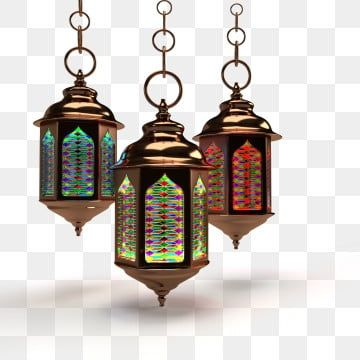 Eid Mubarak Ramadan Kareem Islamic Muslim Holiday Background With Lantern Or Lamp Eid Adha Al Png Transparent Clipart Image And Psd File For Free Download Ramadan Kareem Ramadan Muslim Holidays