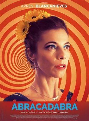 Abracadabra Poster Id 1535412 Peliculas Completas Carteles De Cine Peliculas