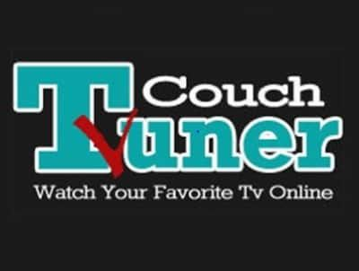 Couchtuner For Movies And Watch Hd Movies Tv Shows Online For Free On Couchtuner No Subscription Needed All Platfor Tv Shows Online Movies Netflix Movies