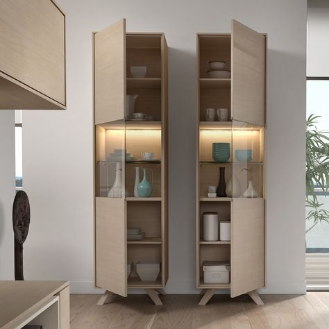 A.Brito - Furniture