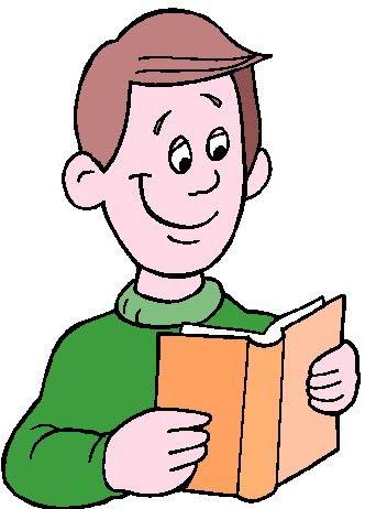 30 Gambar Kartun Orang Membaca Reading Gifs Pnggif Download Bermacam Gambar Buku Download Membaca Gif Gambar Animasi Animas Kartun Gambar Kartun Gambar