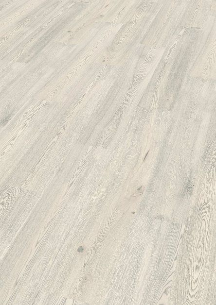 Korklaminat Home Comfort Summersville Eiche Weiss 1 995 M Pkt Starke 8 Mm Produktdetails Optik Laminat Holzopt In 2020 Flooring Hardwood Things To Sell