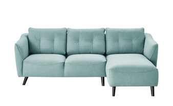 Design Sofa Set Big Sofa Pillows For Sale Designer Sofa Sets Images Graues Ecksofa Gunstig Sofa Echt Leder Braun Ecksofas Sofa Ecksofa