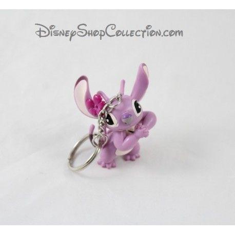 Epingle Par Lilly Behymer Sur Lilo Et Stitch Disney Peluche Jeux Jouets Collection Lilo Et Stitch Porte Cle Stitch Disney
