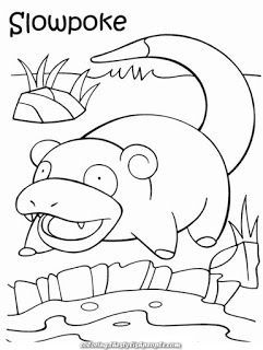 Great Pokemon Drawings To Paint Paint Print Molds And Scratches Of Pokemo Pokemon Coloring Pages Pokemon Coloring Pikachu Coloring Page
