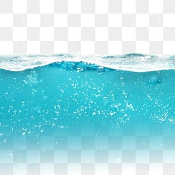 Wave Dynamic Dynamic Water Flower Dynamic Water Pattern Water Splash Of Water Splash Png Transparent Clipart Image And Psd File For Free Download Water Patterns S8 Wallpaper Wave Clipart