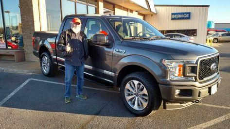 thank you and congratulations bill cook on the purchase of your new