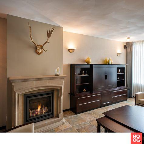 Verheggen interieur- en meubelatelier - Huis Sint-Oedenrode - Hoog ■ Exclusieve woon- en tuin inspiratie.