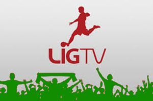 Mester Rajawi Adli Kullanicinin Television Panosundaki Pin Tv Izleme Mac