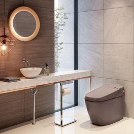Lixil トイレ トイレ収納 温水洗浄便座 便器等 トイレのデザイン サティス Lixil トイレ