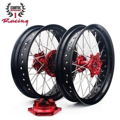 14 Supermoto Wheels Ideas Supermoto Wheels Supermoto Suzuki