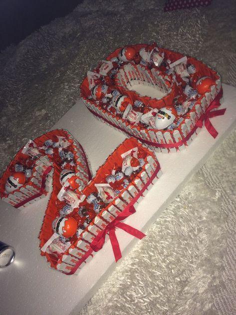 #gift #birthday # twenty #present #birthday #hed -  #birthday #Gift #hed #present #twenty