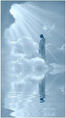 Jesus Cristo Nunca Existiu? - Segredos da Bíblia - Os Rivais de Jesus - [Mentiras, Fraudes, Ficção, Equívocos] - Sete Antigos Heptá