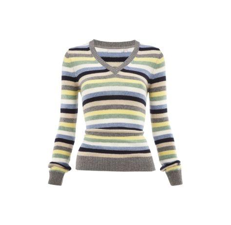 بلوزات شتوي 2020 بلوفرات شتاء 2020 بلوفرات نيو لوك 2020 Winter Blouses 2020 61820 Imgcache Men Sweater Fashion Sweaters