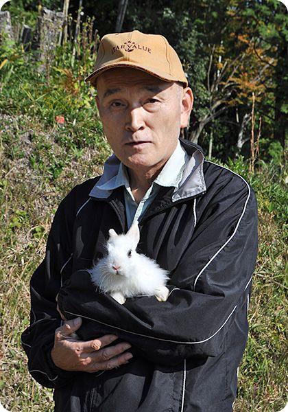 アニマルハウス青山 三重県伊賀のシベリアンハスキーの子犬販売 インコなどの繁殖 シベリアンハスキーの子犬 シベリアンハスキー アニマル