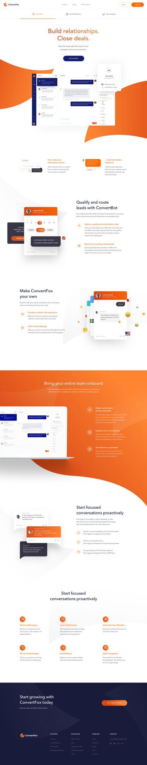 convertfox-website-live-chat.png by Martin Strba