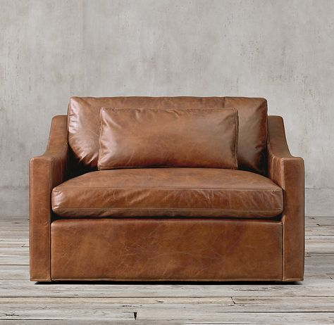 Leather Chair Furniture, Leather Furniture Company Portland Oregon