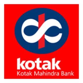 Dollar Advisory Financial Services Shares Of Kotak Mahindra
