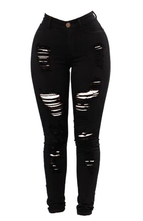 45++ Black ripped jeans womens ideas ideas