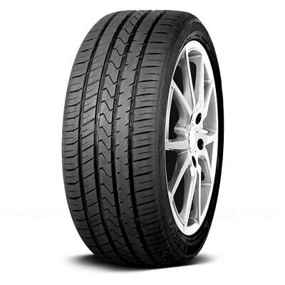Advertisement Ebay 2 New Lionhart Lh Five 235 30r20 88w Xl As All Season A S Tire All Season Tyres Tires Online Performance Tyres