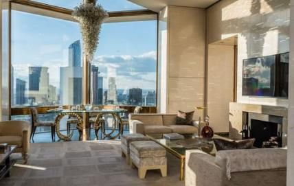 19 Ideas Bridal Suite Hotel Room Luxury Hotels Nyc Hotels Room Luxury Hotel
