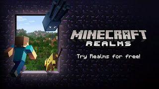 تحميل لعبة Minecraft ماين كرافت الاصلية مجانا للاندرويد Minecraft Pocket Edition Pocket Edition Minecraft