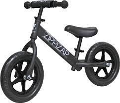 Balance Bikes Bike Toddler Bike Balance Bike