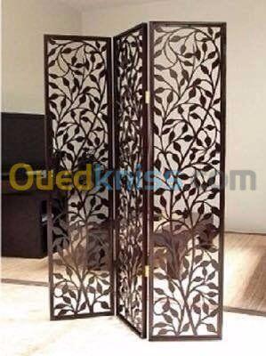 Forex Moucharabieh Paravent Alger Gue De Constantine Algerie Paravent Decoration Faux Plafond Moucharabieh
