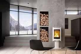 Image Result For Slate Tiles Behind Log Burner Burner