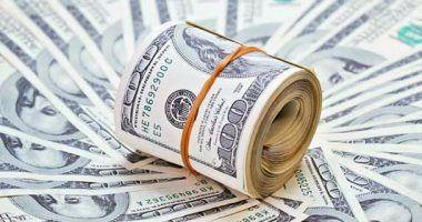 استقرار سعر الدولار اليوم الثلاثاء 21 4 2020 أمام الجنيه المصرى Exchange Rate Money Wallpaper Iphone Option Trading