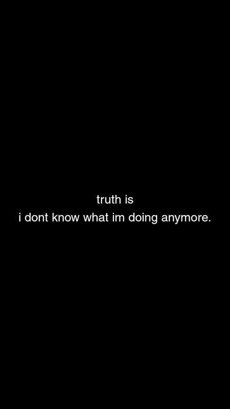 Pinterest @chaeleckey #depressededits #depresso #help #sadgirl #sadboy #sorry #hurts #lies #tellmeyouloveme #helpme #sadhours #edits #sadtimes #sadsad #yeah #quotes #aesthetic