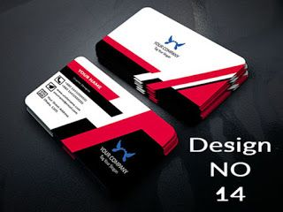 Business Card Design Software Free Business Cards Templates Free Blank Business C Free Business Card Design Make Business Cards Professional Business Cards