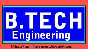 What Is A B Tech Course Bachelor Of Technology Computer Science Engineering Sms Marketing