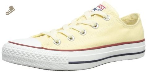 all star converse adulto
