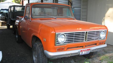 1972 International pickup-img_1885.jpg