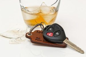Driving Under The Influence Charges Do Not Discriminate In Largo Florida Dui Lawyers Usattorneys Com Car