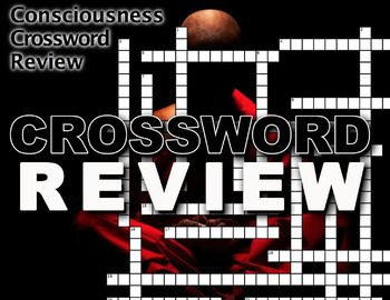Biology and Behavior Crossword Puzzle 29 Terms and 29 clues. Included are two copies of this crossword puzzle one with and one without a word banku2026  sc 1 st  Pinterest & Biology and Behavior Crossword Puzzle 29 Terms and 29 clues ... 25forcollege.com