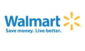 Login Walmart Credit Card Account Online Credit Card Online