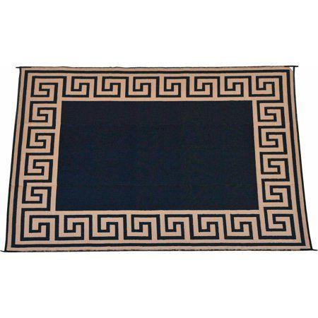 6822eb27e80e00713b7587e0e38c9327 - Better Homes And Gardens Greek Key Indoor Outdoor Rug
