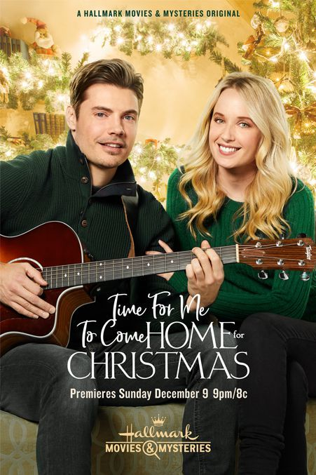 A La Maison Pour Noel Film Romantique Telefilm Romantique Film Romantique A Voir
