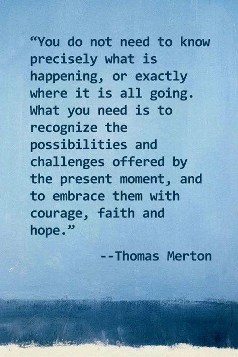 Top quotes by Thomas Merton-https://s-media-cache-ak0.pinimg.com/474x/68/28/49/682849eb262f9051a92861956d6685f1.jpg