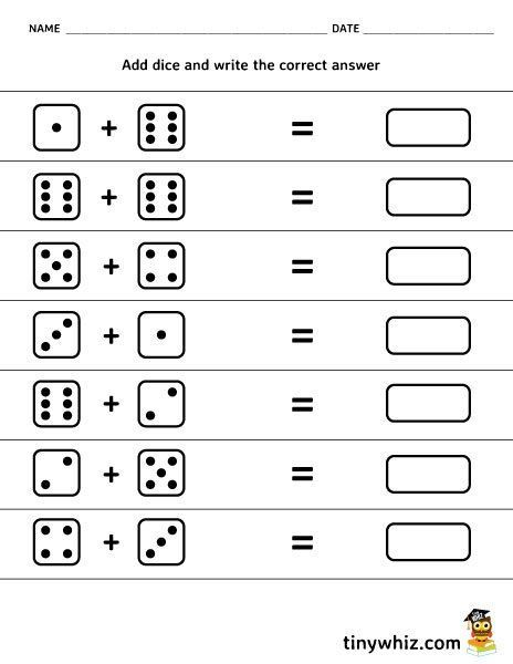 Teacher Math Worksheets Resources To Print Math Worksheets Printable Math Worksheets Free Printable Math Worksheets