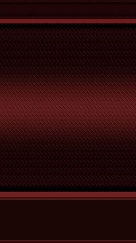 Red Edge Display Wallpaper Edge Red And Black Wallpaper Galaxy Wallpaper