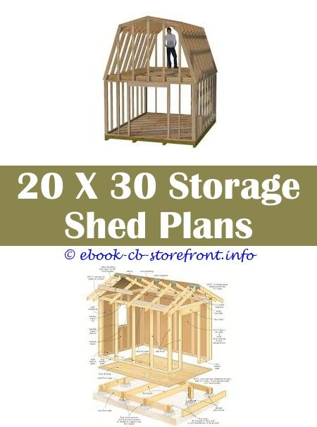 6 Inviting Tricks Shed Outside Building Envelope Garden Shed Plan Uk Shed Plans With Greenhouse Building A Sheds In Karratha Building A Sheds In Karratha