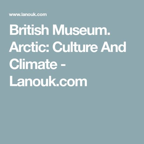 900 Inuit Art Portal Collecting Images And News From All Over The World Ideas In 2021 Inuit Art Inuit Art
