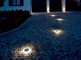 NZ Project Focused Lighting Supplier Of Quality Architectural Ground  Recessed Lighting   In Ground Uplighting   Inground Up Lighting   Ground  Recessed ...