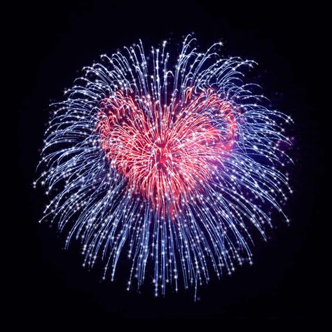 Happy 4th of July to all starseed tribes of light!