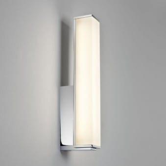 Astro Lights Karla Led Ip44 Bathroom Wall Light Wall Light Fittings Bathroom Wall Lights Wall Lights